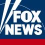icon Fox News