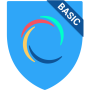 icon Hotspot Shield Free