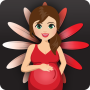 icon WomanLog Pregnancy