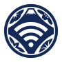 icon TRAVEL JAPAN Wi-Fi