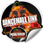 icon DANCEHALL LINK 5.1.2