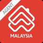 icon AgentNet MY