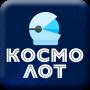icon Cosmo