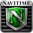 icon Navigation 5.1.3