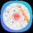 icon com.romanewapps.locatephonenumber2017 11.0