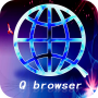 icon Q Browser
