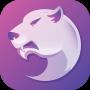 icon Yo Browser