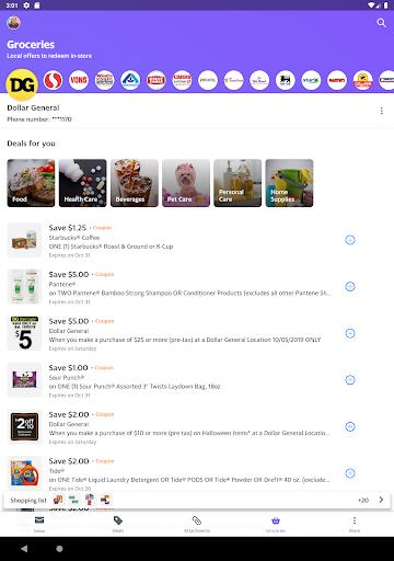 Yahoo Mail – Stay Organized