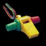 icon Samba Player