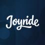 icon Joyride