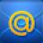 icon Textgram Pro 1.0 (build 1076)
