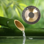 icon Water & Gong ~ Relaxing Sounds