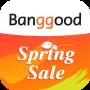 icon Banggood