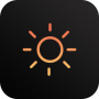 icon Accurate Weather Forecast Dark Sky Weather live