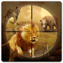 icon Animal Hunting Sniper 2017