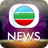 icon com.tvb.iNews 2.1.10