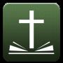 icon Alkitab