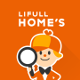icon jp.co.homes.android3