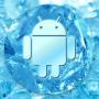 icon App Freezer