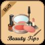 icon Beauty Tips Hindi
