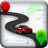 icon GPS Route Tracker 2.9