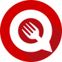 icon Qraved