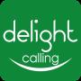 icon Delight Calling