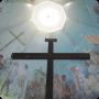 icon Cebuano Bible