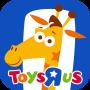 icon jp.co.toysrus