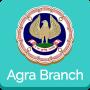 icon Agra Branch CIRC of ICAI