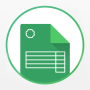 icon Free Invoice Generator