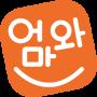 icon com.fleta.ummawa