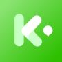 icon Kiki