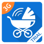 icon com.tappytaps.android.babymonitor3g.trial