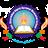 icon DG Agrawal Memorial School v3modak