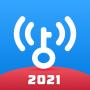 icon WiFi Master
