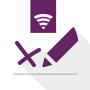 icon SIGNificant E-Signing Client