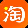 icon com.taobao.taobao