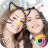 icon SweetSnap 4.23.100714
