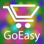 icon Singapore Shopping Directory