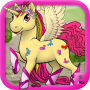 icon Avatar Maker: Pony 2