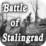 icon Battle of Stalingrad