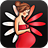 icon WomanLog Pregnancy 3.2