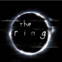 icon The Ring Live Wallpaper