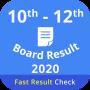icon 10th 12th Board Result 2017