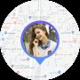 icon com.romanewapps.locatephonenumber2017
