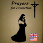 icon com.jdmdeveloper.prieres_protection