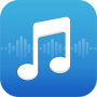 icon Music Player - Audio Player