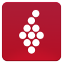 icon Vivino Wine Scanner