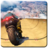 icon Impossible Mega ramp moto bike Rider: Superhero 3D 1.21
